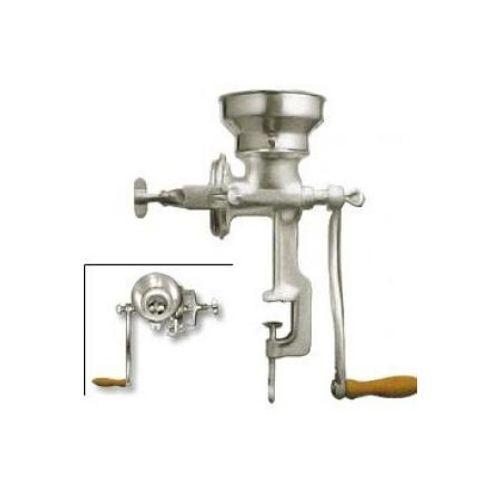 molino-para-granos-adir-mod-376_iZ667XvZcXpZ1XfZ2043970-418327583-1