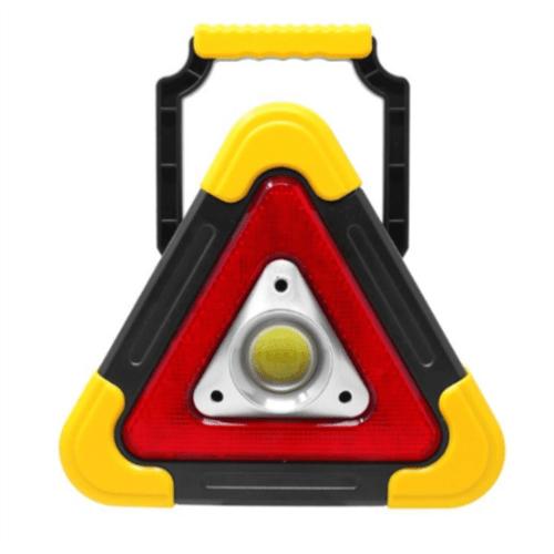 Triangulo-de-emergencia-5-en-1-recargable-1070-Adir
