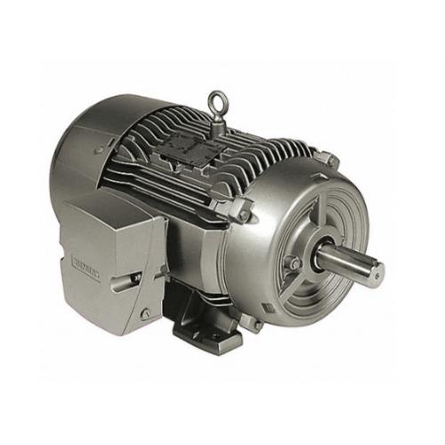 MotorHP-1.5145T208-230-460V