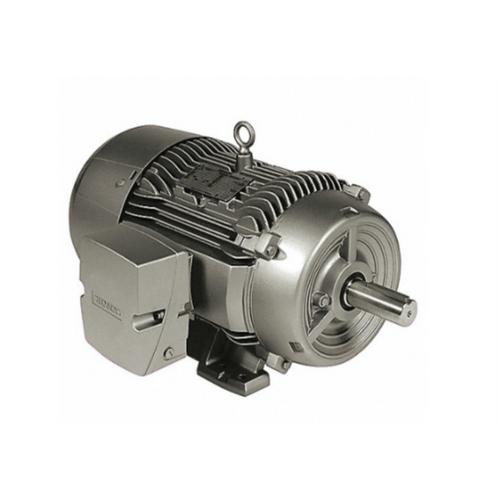 SIEMENS-MotorHP-5Arm.184T40-Grd.-C-A7B10001013493-C