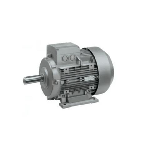 Motor-Proposito-General-3Hp-2P-Armazon-182T-208-230-460V-Gp100-3.8A-Marca-Siemens-A7B10001013495