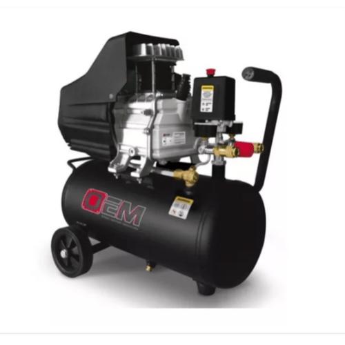compresor-oem-2.5-hp-tanque-de-25-lts-em120