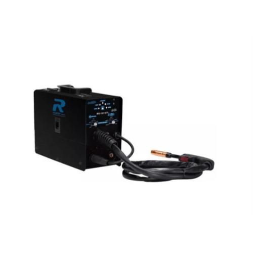 Redbo-Soldadora-Electrodo-Y-Microalambre-MIG-120