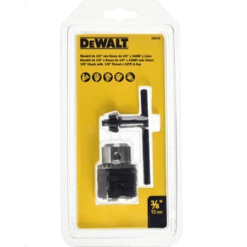 DEWALT-BROQUERO-3-8-C-LLAVE-DW22E