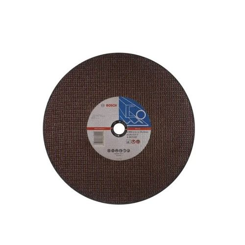 disco-corte-metal-602759
