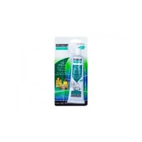 silicon-732-industrial-blanco-sista-828-ml
