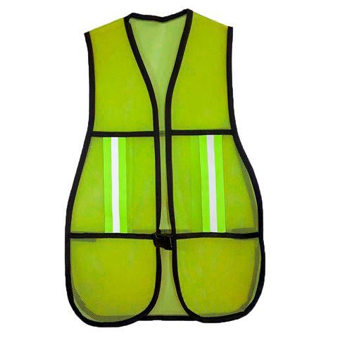 base-chaleco-malla-neon