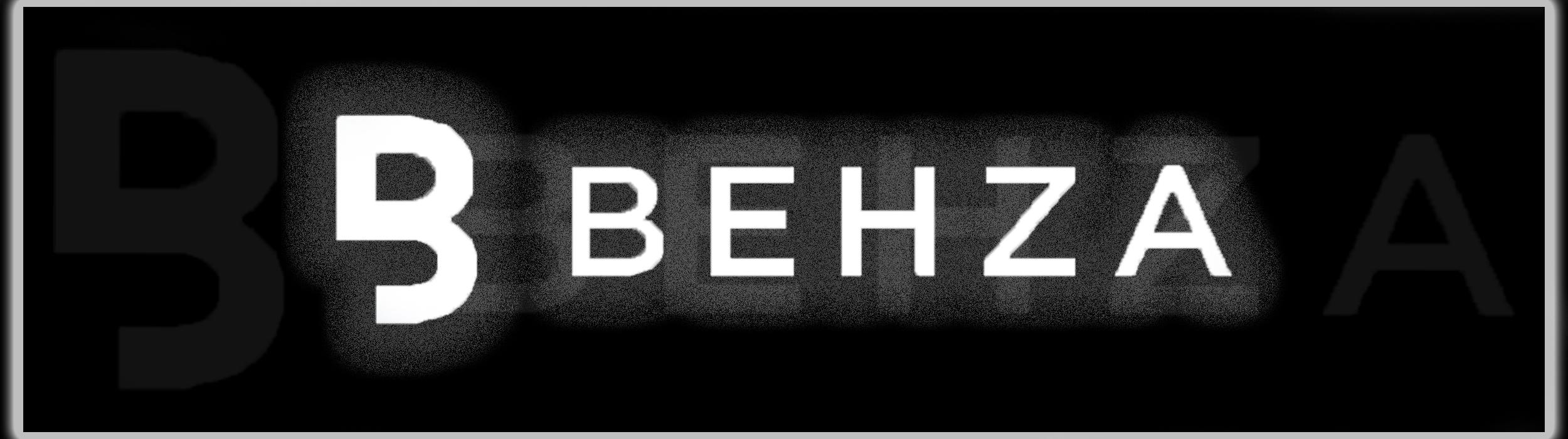 behza