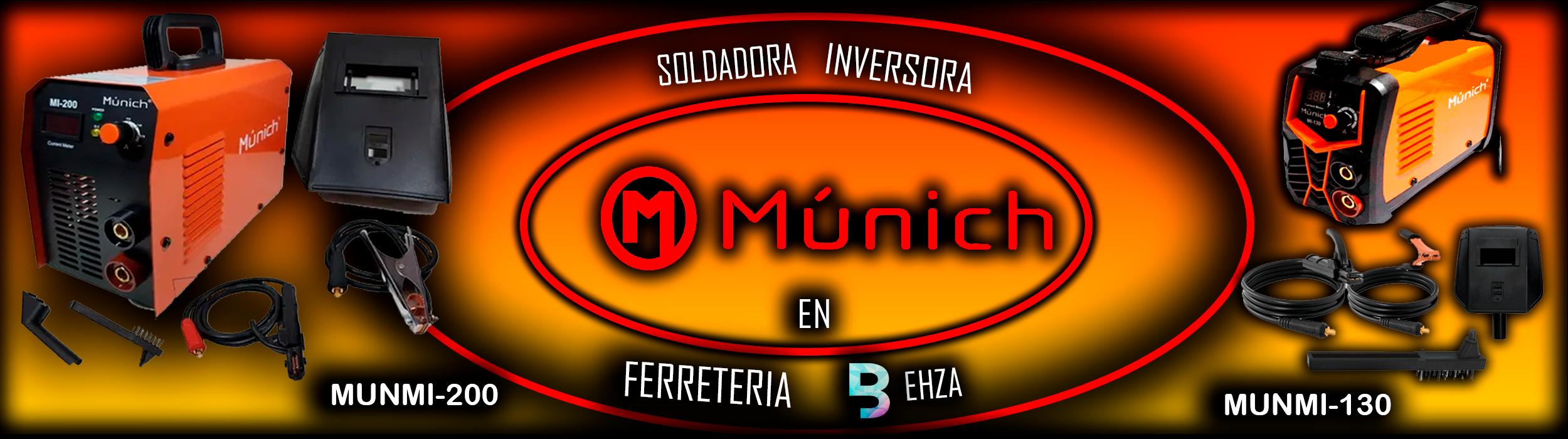 munich200