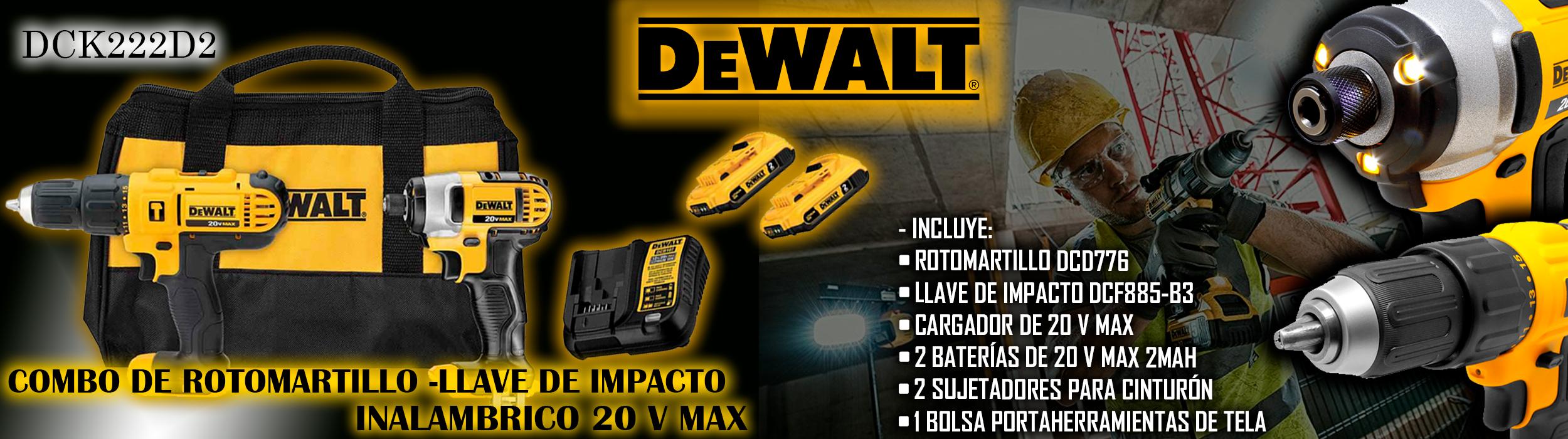 dwalt22
