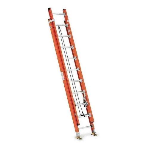 escalera-extension-fibra-de-vidrio-tipo-ia-24