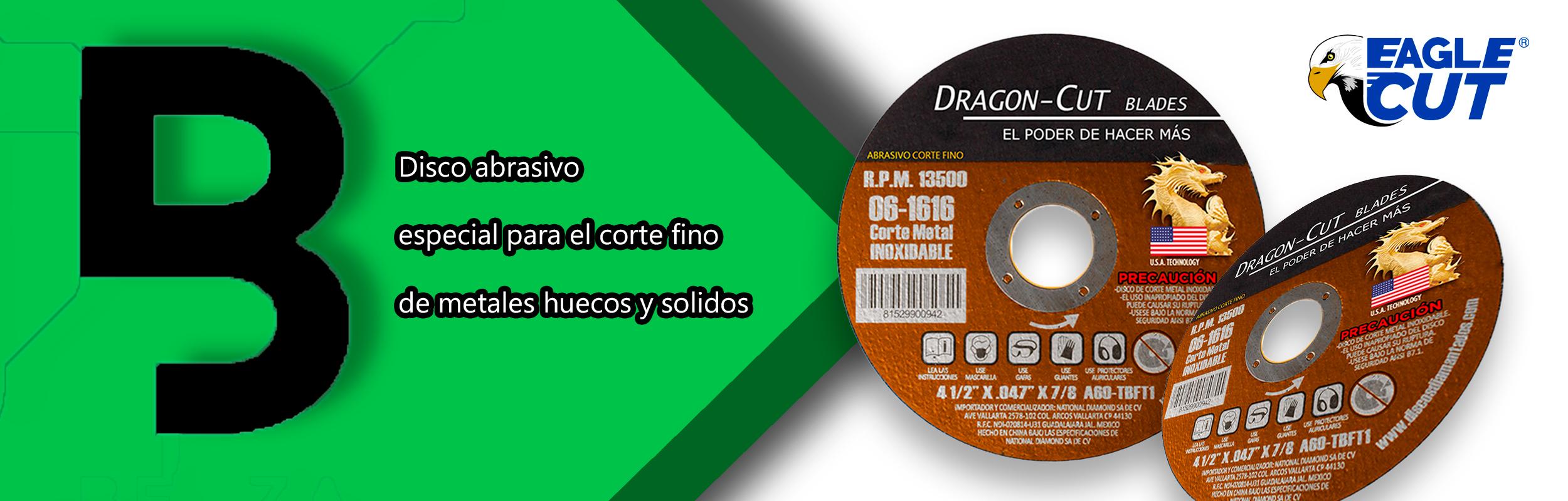 dragoncut